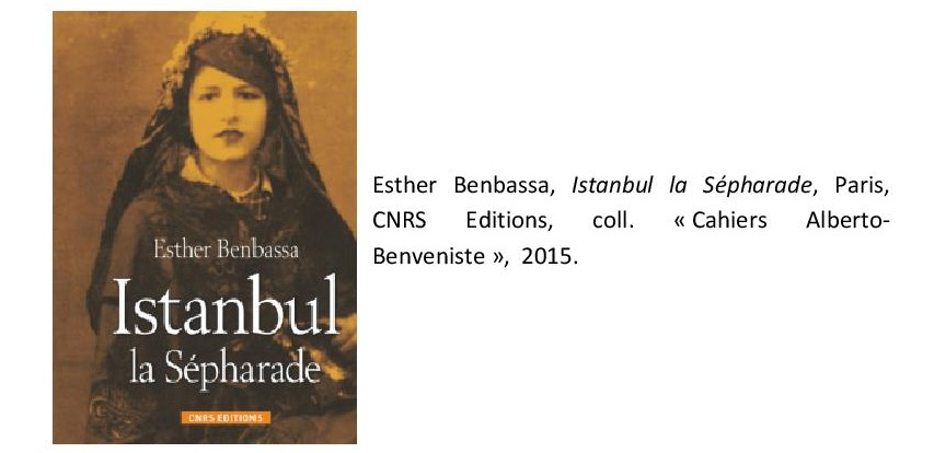 CABIstanbul