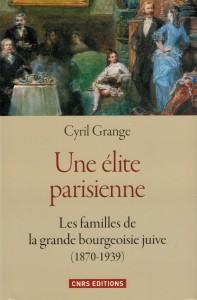 Grange1